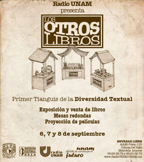 los-otros-libros