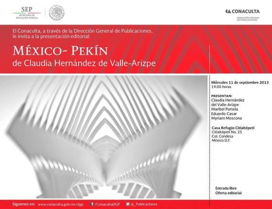 Mexico-Pekin-inv