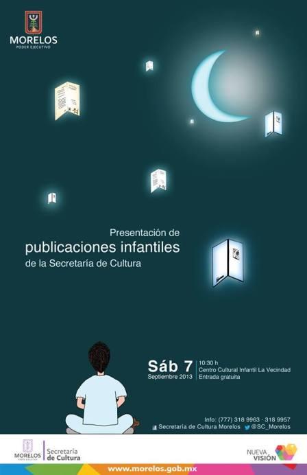 Publicaciones-Morelos