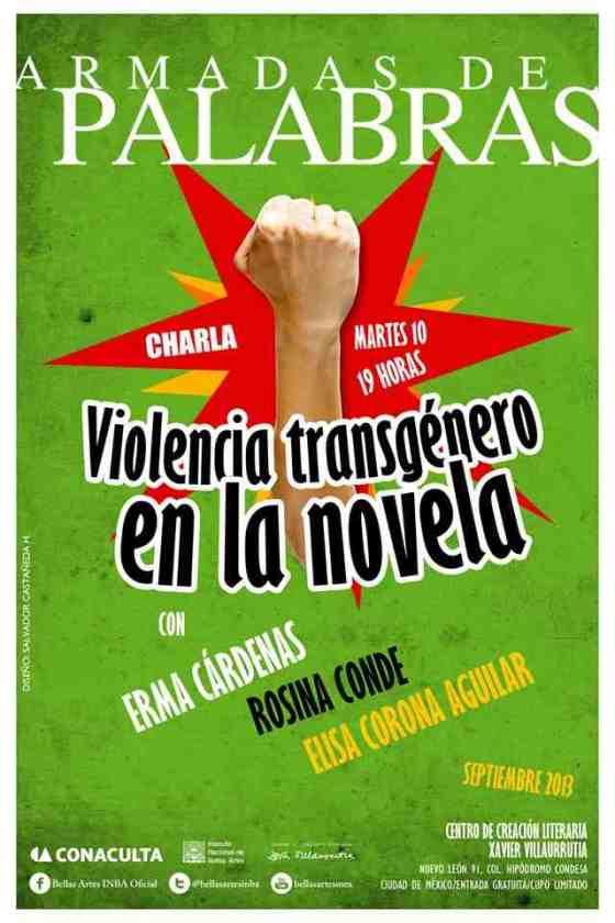 violencia-transgenero
