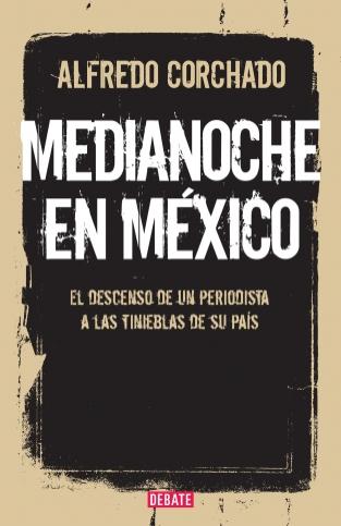 medianoche-en-mexico