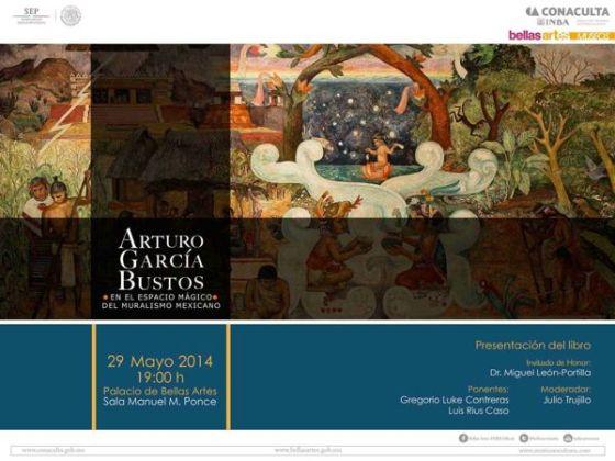 Arturo-Garcia-Bustos-invit