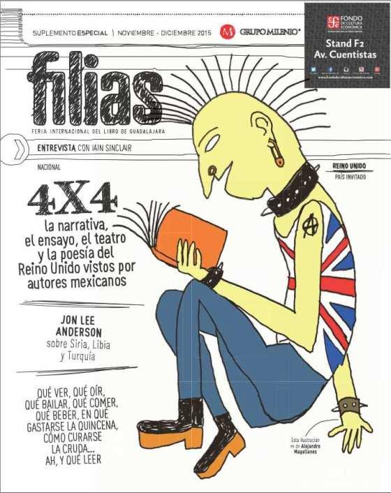 Filias-1